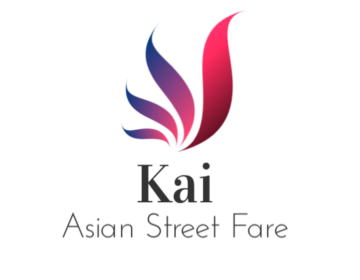 Kai Asian Street Fare - Asian Street Fare